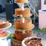 bij-okidoki-kindertaarten-bruidstaarten-appeltaart- sweettable-naarden-hilversum-bussum-kortenhoef-laren-blaricum