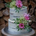bij-okidoki-kindertaarten-bruidstaarten-naarden-hilversum-bussum-kortenhoef-laren-blaricum