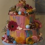 young-adult-cake-bij-okidoki-hilversum-kindertaarten