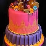 young-adult-cake-bij-okidoki-hilversum-kindertaartennaarden-bussum-feesttaarten-bollywoodtaart-cijfertaart-popcakes