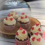bij-okidoki hilversum bussum naarden kindertaarten bruiloftcupcakes