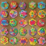 flower-power-cupcakes-bij-okidoki-kindertaarten-hilversum-2