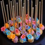 young adult cake bij-okidoki hilversum kindertaartennaarden bussum feesttaarten bollywoodtaart cijfertaart popcakes (3)
