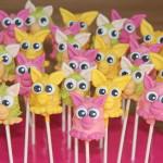 furby popcakes