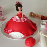 dino popcakes 018