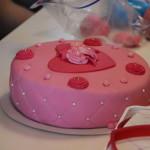 bmx taart 028