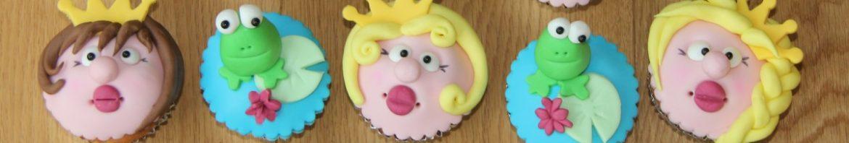 cropped-cupcakes-kindertaarten-bij-okidoki-hilversum.jpg