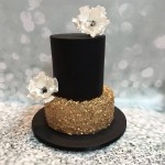 bruidstaart bij-okidoki hilversum