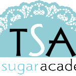 sugar academy logo large