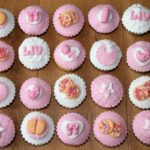 bij-okidoki-hilversum-kindertaarten-babyshowercupcakes